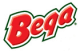 Bega Cheese Logo