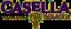 Casella Wines Logo
