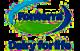 Fonterra Logo